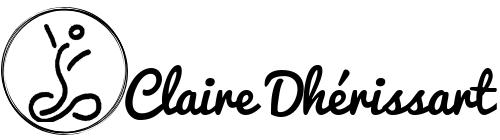 Claire Dhérissart